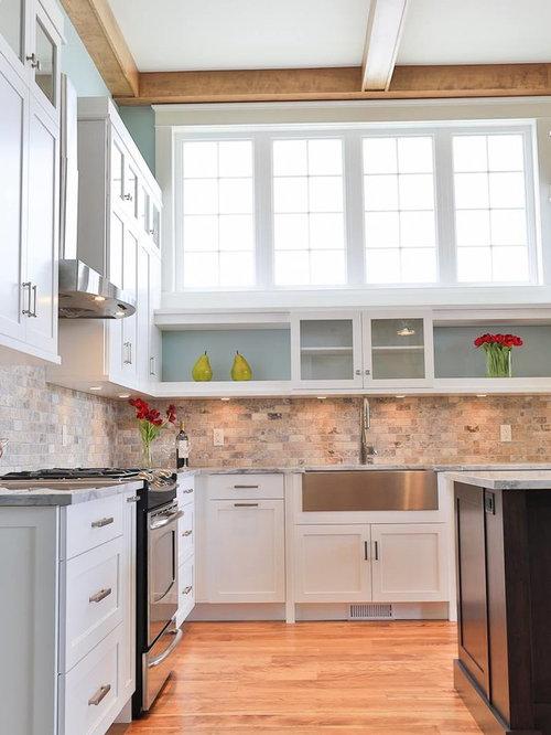 Ottawa kitchen design ideas renovations photos for Kitchen designs ottawa