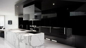 Patterson Lakes - Kitchen Project
