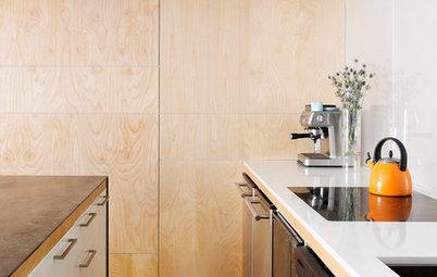 Есть чем дышать: Как сделать вентиляцию в частном доме или квартире