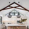 Vaulted Ceilings: Are They Right for Your Next Home?