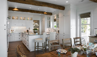 Best Interior Designers And Decorators In Conway SC