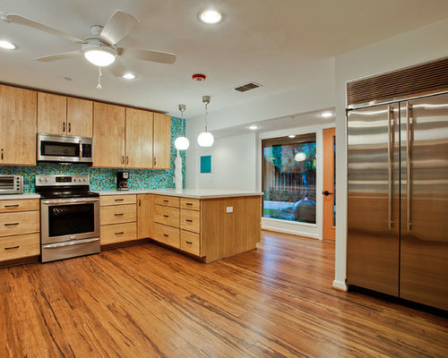 Tiger Stripe Home Design Ideas Pictures Remodel And Decor