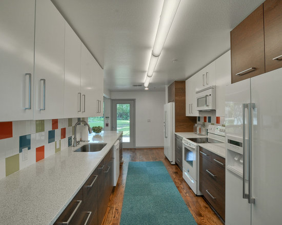 fun kitchen | houzz