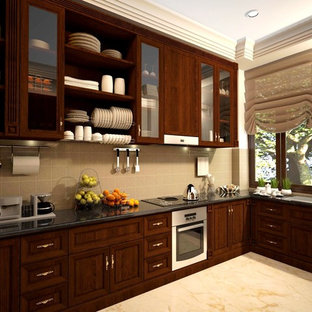 75 Most Popular Sri Lanka Kitchen Design Ideas For 2019 Stylish