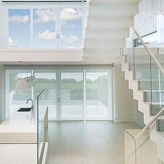 Billinkoff Architecture Pllc New York Ny Us 10025