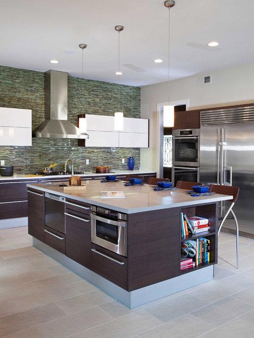 Pedini kitchens pedini magika home design ideas for Pedini cabinets
