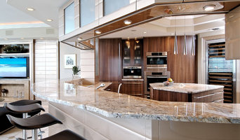 Best 15 Kitchen And Bathroom Designers In Naples, FL | Houzz
