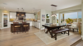 Penasquitos Whole House Remodel