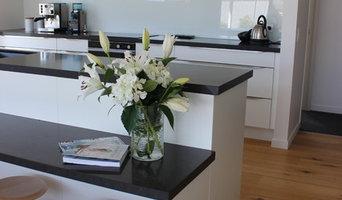 Kitchen Design Queenstown best interior designers & decorators in queenstown | houzz