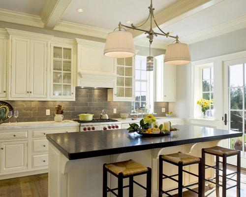 Kitchen Cabinets Bridgeport Pa