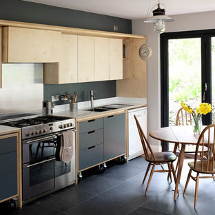 Penryn Kitchen