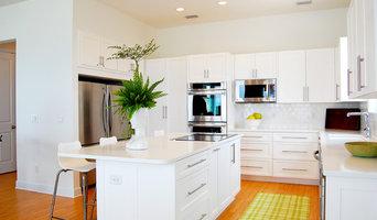 Best Interior Designers And Decorators In Pensacola Fl Houzz