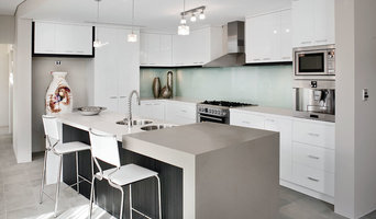 Best Tile Stone And Countertop Professionals In Tacoma WA