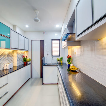 Penthouse 401