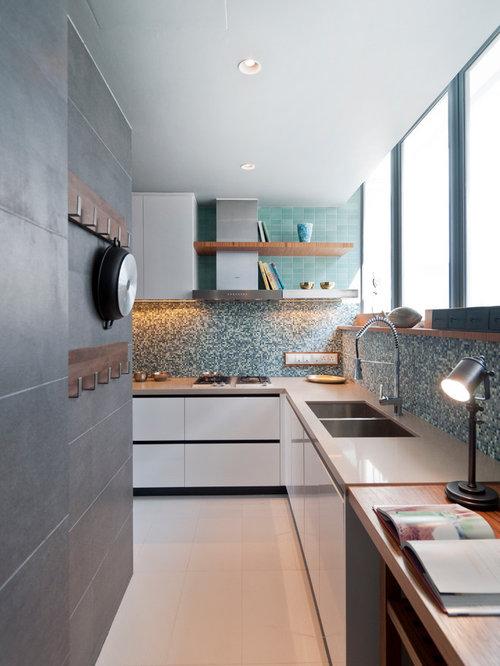 Kitchen Ideas Singapore 70+ best singapore kitchen ideas   houzz
