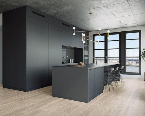 montreal kitchen design ideas amp remodel pictures houzz kitchen designer montreal design and interior