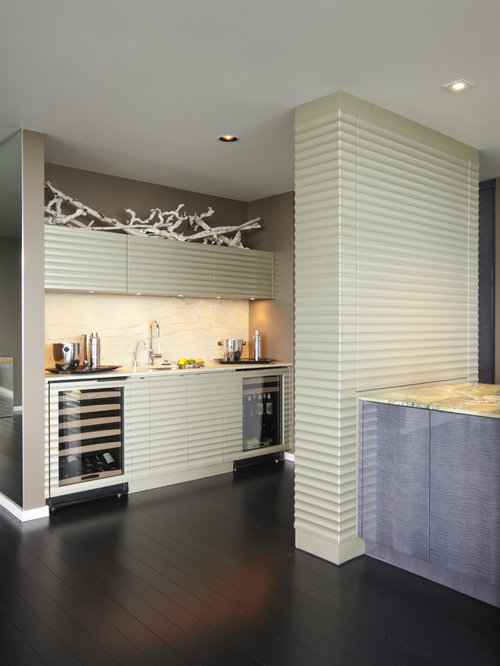 Driftwood Cabinets Houzz