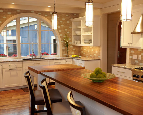 Arch Window Home Design Ideas Pictures Remodel And Decor