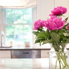 Litchfield Hills Kitchen Amp Bath New Preston Ct Us 06777