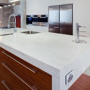 800 Corian Rain Cloud Home Design Ideas Amp Decoration