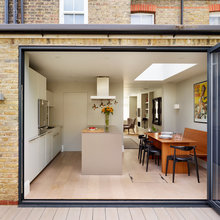 small house extensions