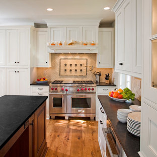Bluestone Countertop | Houzz