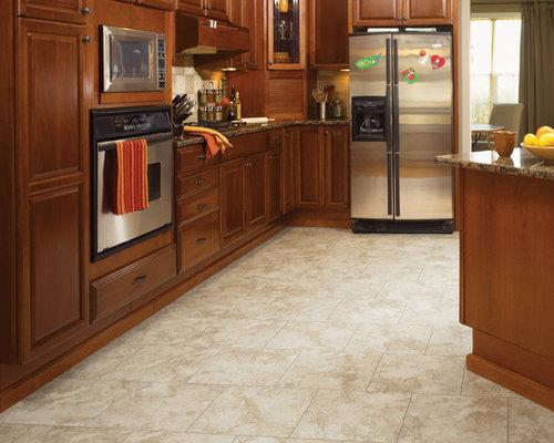 Tarkett Permastone Vinyl Floor Tiles Home Design Ideas