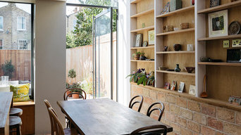 Personal Home in London