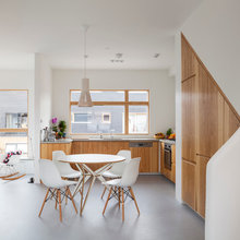 Kitchens To Inspire