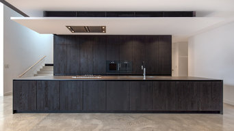 Perth House Joinery Nedlands