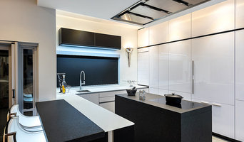 Perth Kitchen Renovation Mt Hawthorn