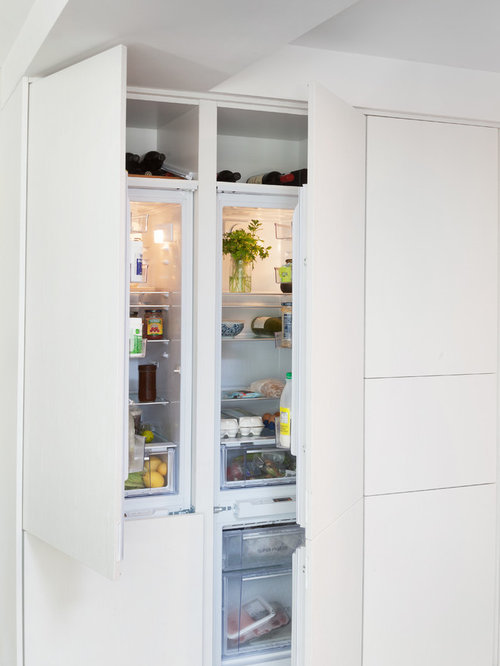 modern perth kitchen design ideas renovations amp photos contemporary from western cabinets perth contemporary