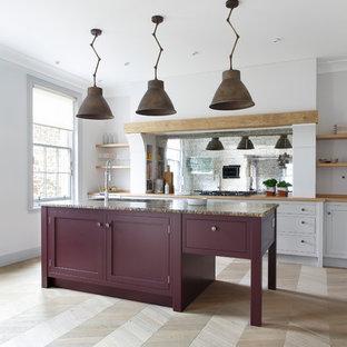 Perthshire Kitchen