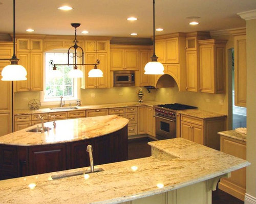 what is best flooring for kitchen peterson park second floor addition 9644
