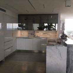 Veneta Cucine Opinioni 2020.Veneta Cucine Us North Miami Beach Fl Us 33162
