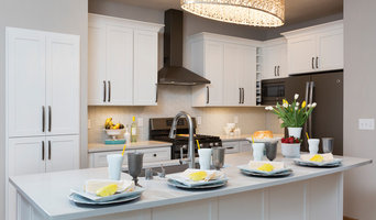 Best Cabinetry Professionals In Milwaukee, WI | Houzz