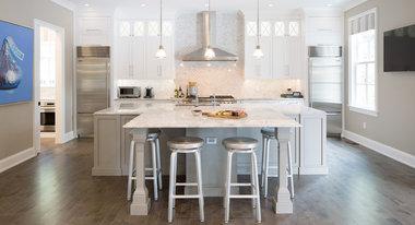 bridgewater nj cabinets cabinetry professionals