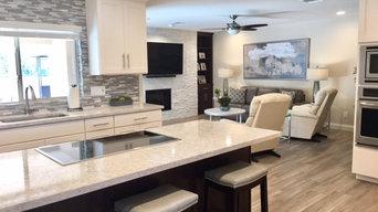 Phoenix Home Remodel