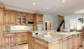 Phoenix Traditional Home Staging