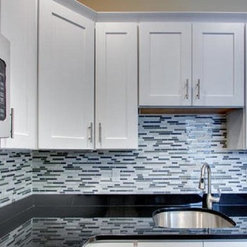 Kitchen Cabinets For Less Port Coquitlam Bc Ca V3c 6m2 Houzz
