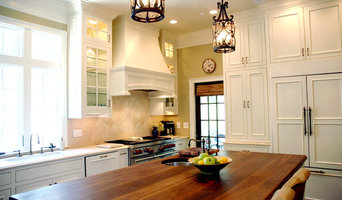 Best Kitchen And Bath Designers In Blue Ridge GA