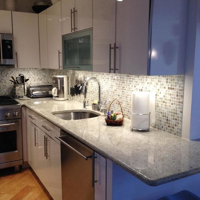 Kitchen Design Consultants LLC Roswell GA Kitchen Bath Designers Fascinating Kitchen Design Consultants
