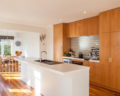 Chili peppers kitchen design ideas remodel pictures houzz for Chili pepper kitchen decor ideas
