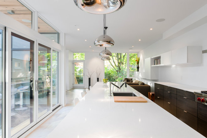 Contemporary Kitchen Pic1.jpg