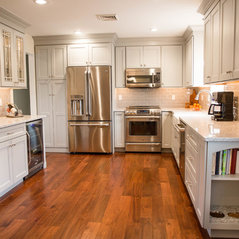 bella casa kitchen and bath allentown pa us 18104