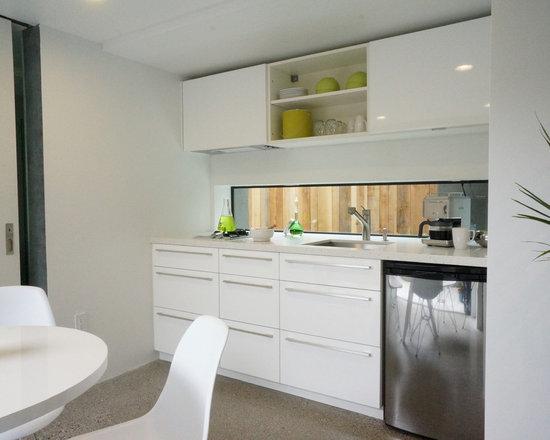 kitchenette designs   houzz
