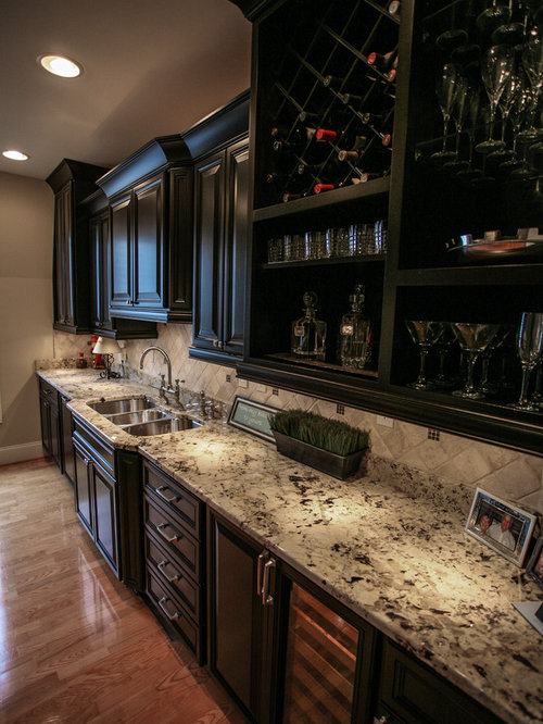 Best Delicatus White Granite Design Ideas Amp Remodel