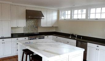Piedmont Whole House Remodel