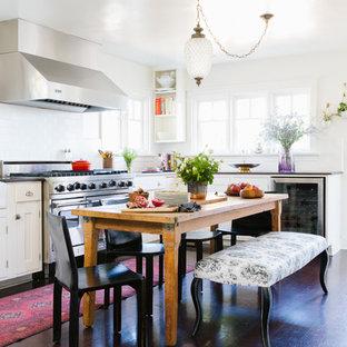 Cooking School Kitchen Ideas & Photos | Houzz