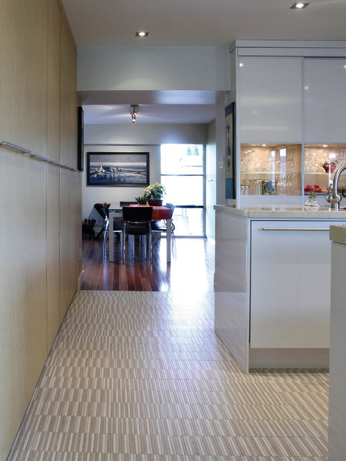 contemporary kitchen images my houzz look inside montreal s famed habitat 67 complex 2496